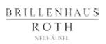 Brilenhaus Roth
