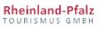 Rheinland Pfalz Tourismus GmbH