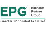Ehrhardt + Partner Gruppe