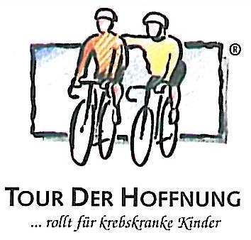 TOUR der Hoffnung