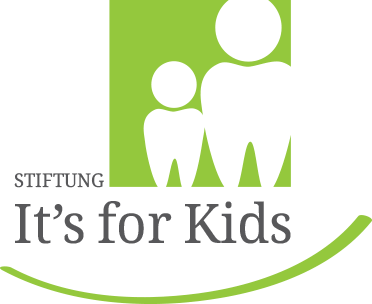 It`s for Kids - Sachspenden